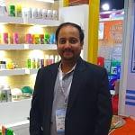 Gaurav Babaria